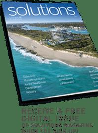 Get your Online Free Magazine