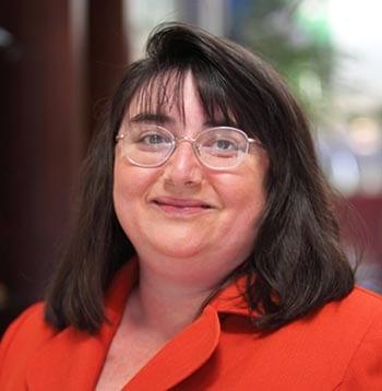 Renee Maclees