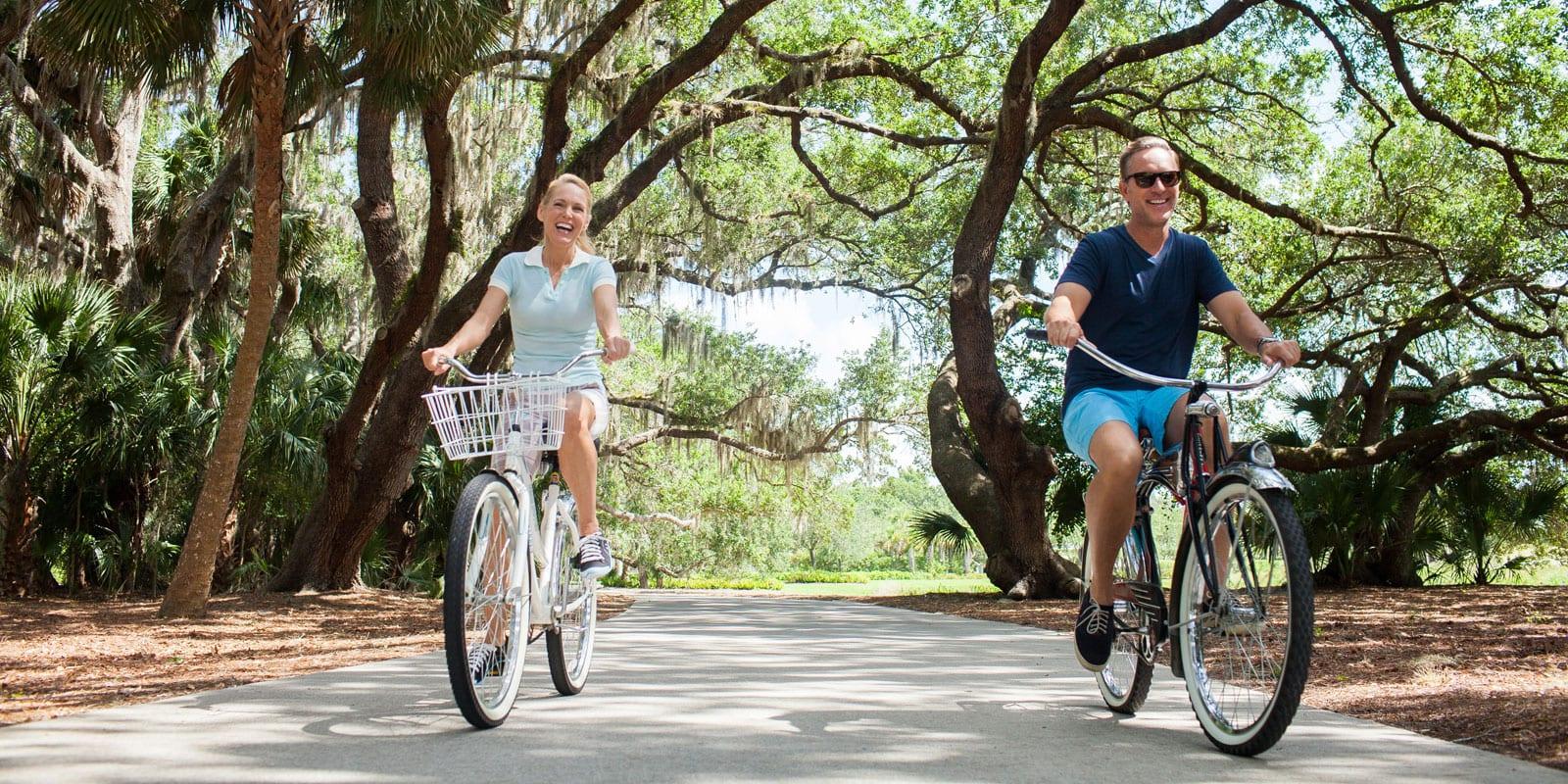 Alton Palm Beach Gardens Life Style