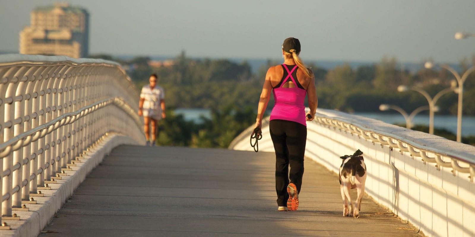 VUE Sarasota Bay Life Style