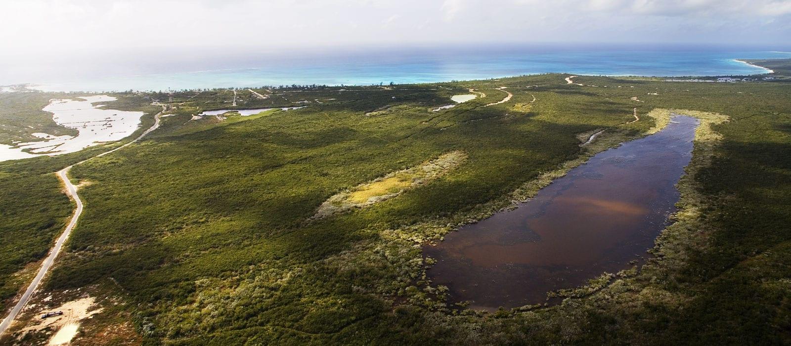 Rum Cay Bahamas Product Shots