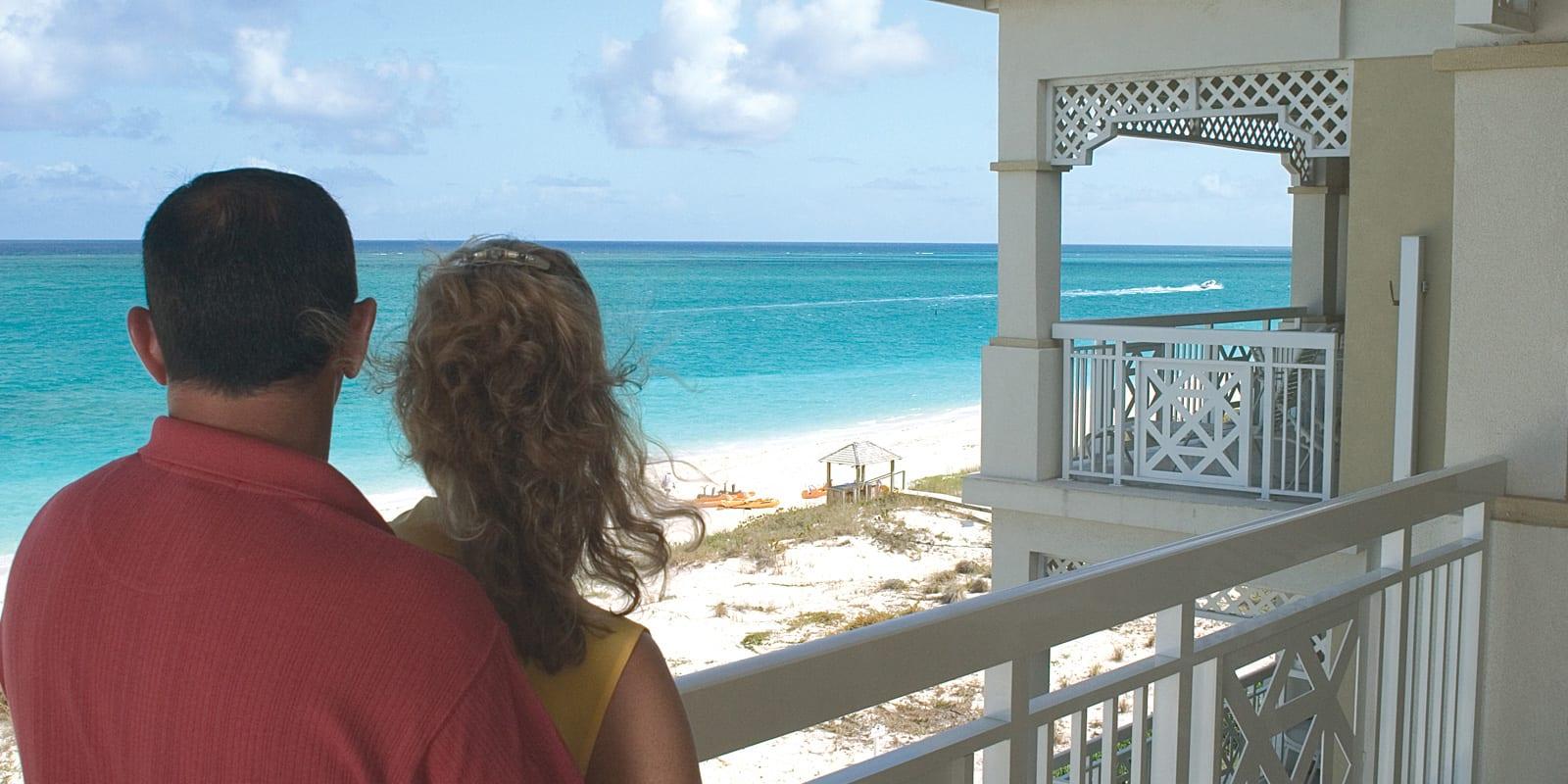 Alexandra Resort Life Style