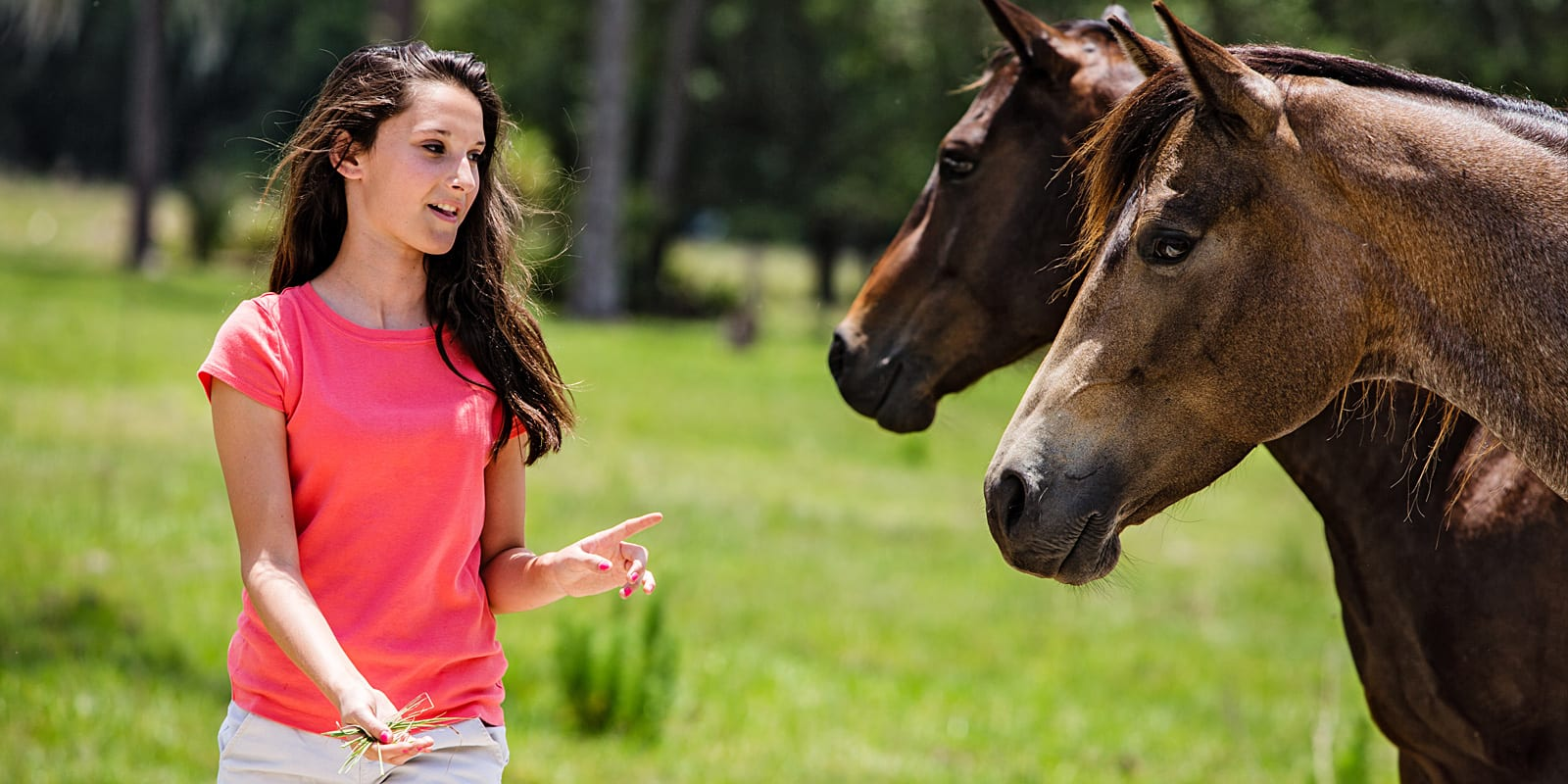 Babcock Ranch Life Style