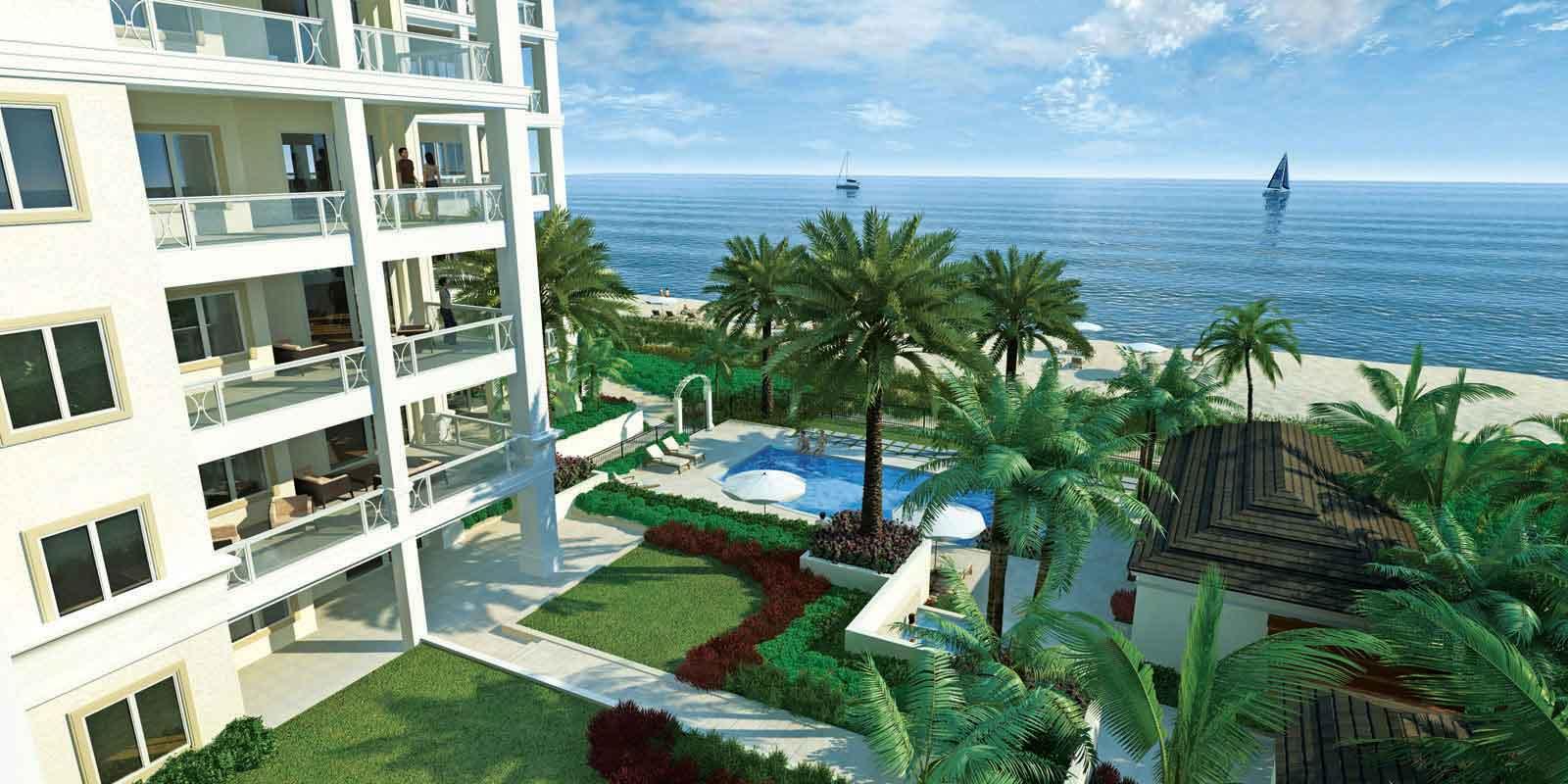 Condominium Marketing   Real Estate Strategy   Cotton and Company ...