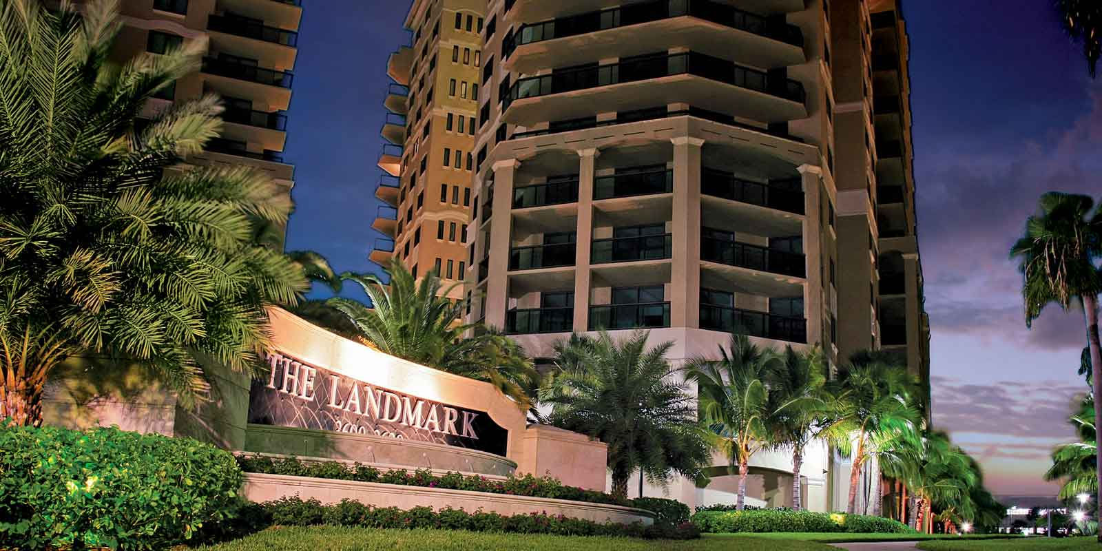Condominium Marketing Real Estate Strategy Cotton And