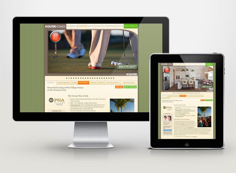Kolter Digital Design