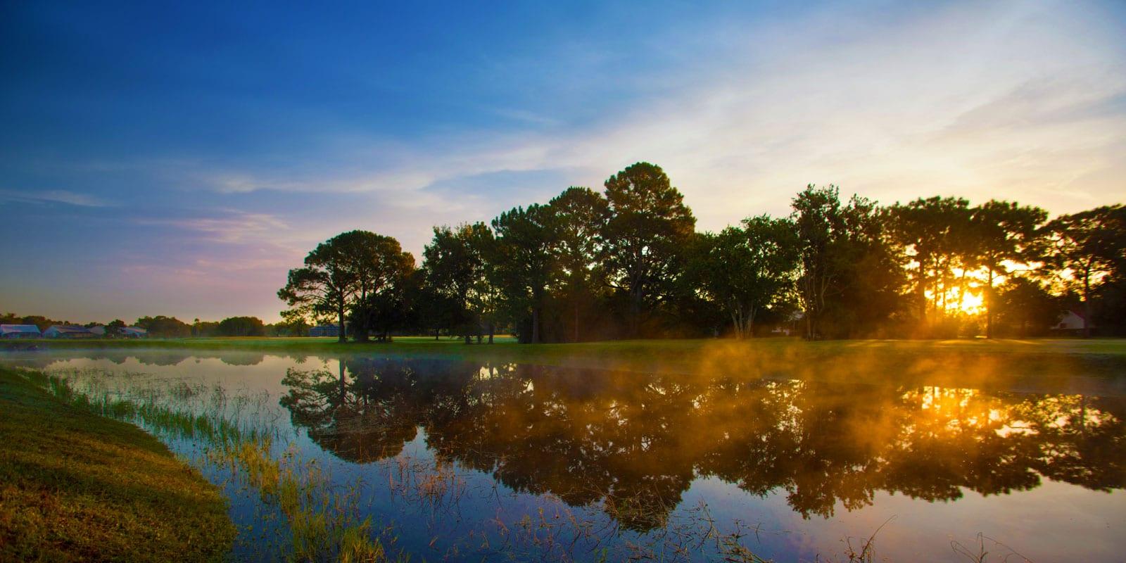 Glen lakes real estate
