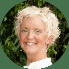Jennifer Magill, Social Marketing Director