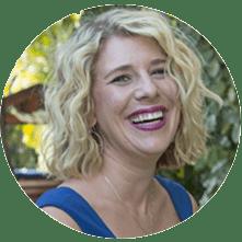 Kelsey Deaton – Senior Graphic Designer