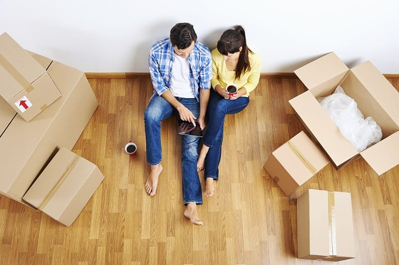 Could Millennial Homeownership Be on The Rise?
