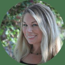 Alison Kohloff | Account Executive | Cotton and Company