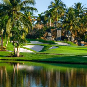 Home & Membership Sales Increase at Boca West Country Club