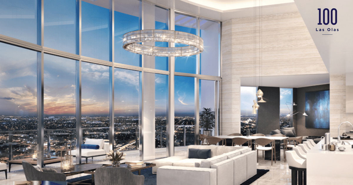 2019 Luxury Real Estate Market Review