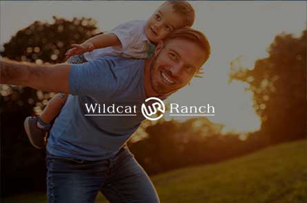 Cotton & Company client, Wildcat Ranch, a master-planned community