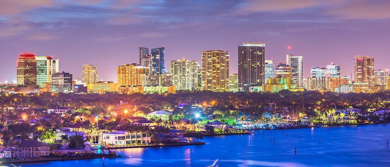 uli florida real estate summit blog header